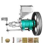BEIJAMEI-малый-бизнес-применение-мини-пыхтел-кукурузы-риса-закуски-еда-экструдер-машины-rice-puff-машина-для