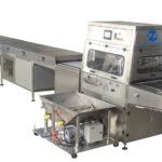 Chocolate-Coater-Enrober-Chocolate-Coating-Enrobing-Machine