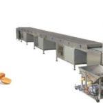 Figure-2-Chocolate-coating-machine