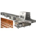 Industrial-chocolate-enrober-coating-machine-chocolate-production