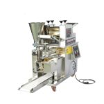 Table-top-110v-factory-price-automatic-small (4) – Copy