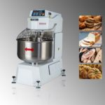 100KG-Ce-Flour-Used-Commercial-Industrial-Bread