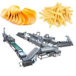 300-500kg-h-Automatic-Fried-Potato-Chips
