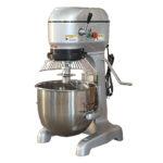 Bakery-Equipment-Dough-Mixer-Baking-Machine-Pizza