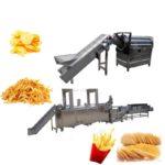 Professional-Make-Crisps-Machinery-Potato-Chips-French