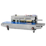 FRB-770I-Hualian-Automatic-Continuous-Heat-Plastic