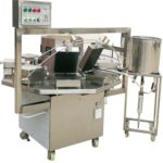 JUYOU-Stainless-steel-ice-cream-machines-waffle