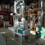 20T-teff-flour-mill-plant-roller-flour