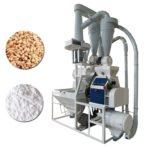 UD6F-2560-Automatic-wheat-flour-milling-machine