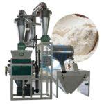 full-automatic-maize-flour-making-milling-machine